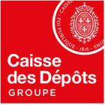 caisse_depot,teamwill